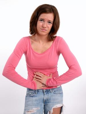гастрит, тошнота, боль в желудке, острый гастрит, хронический гастрит, отрыжка